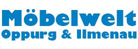 Möbelwelt Grünau GmbH